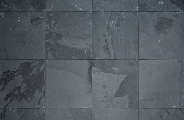 stone floor tile texture. Grey Floor Tile Texture Design Inspiration 3 Stone Floor Cleaning  Dry And Clean