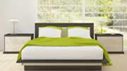 mattress180b