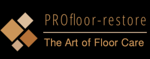 Click on logo to see our Wood, Stone and Vinyl floor site.