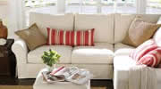 upholstery180