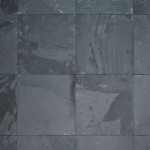 grey-floor-tile-texture-design-inspiration-3